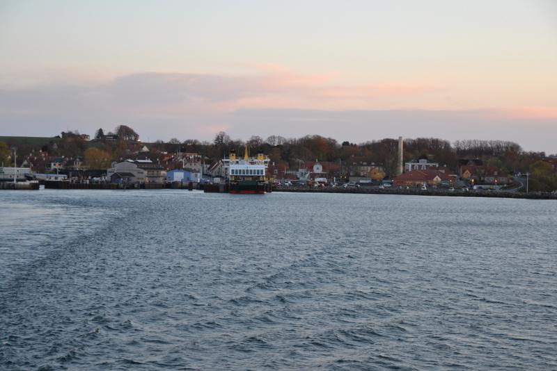 Det gamle værft Ærøskøbing (100)