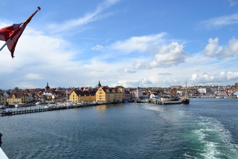Det gamle værft Ærøskøbing (14)