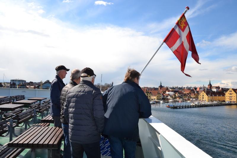 Det gamle værft Ærøskøbing (16)