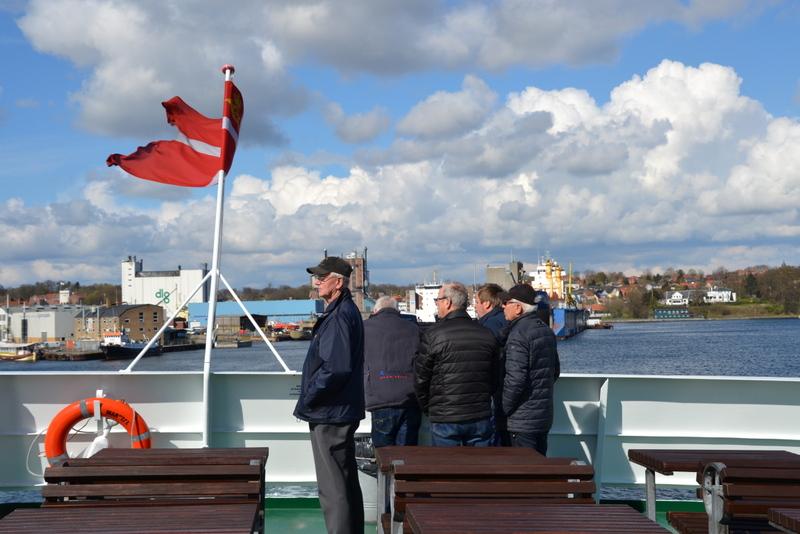 Det gamle værft Ærøskøbing (17)