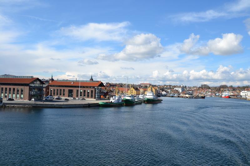 Det gamle værft Ærøskøbing (18)