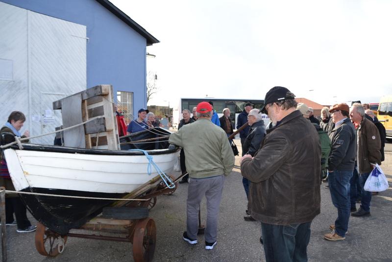 Det gamle værft Ærøskøbing (36)