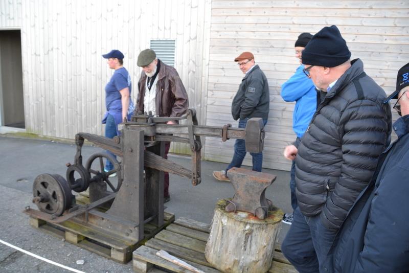 Det gamle værft Ærøskøbing (75)