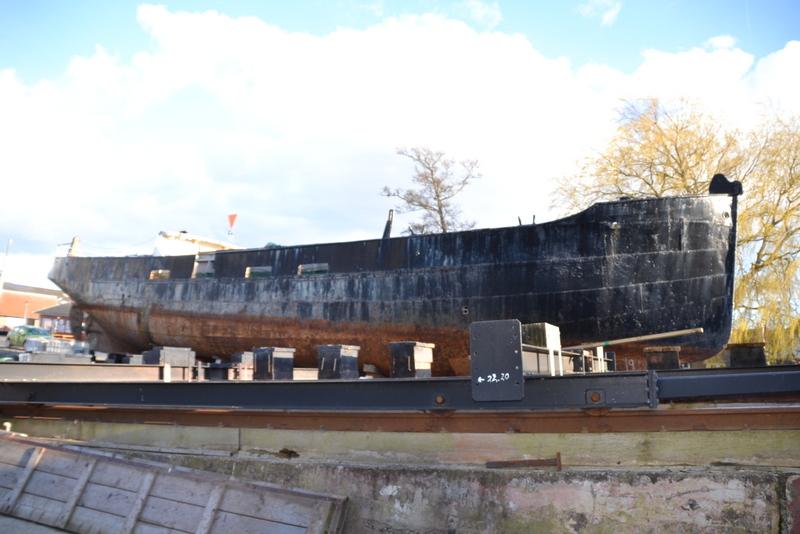 Det gamle værft Ærøskøbing (83)