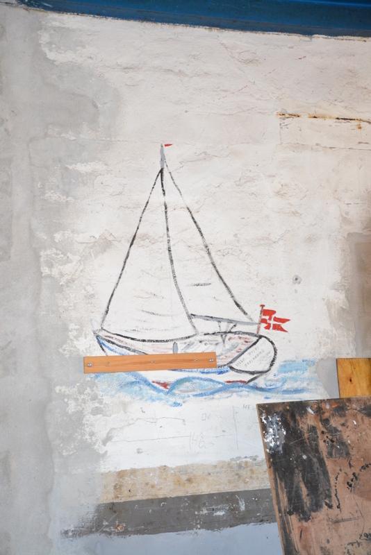 Det gamle værft Ærøskøbing (85)