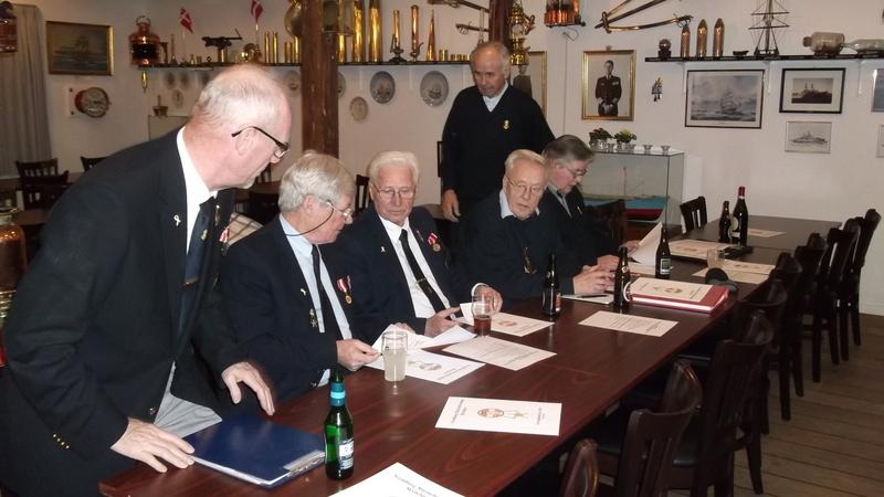 06-Skyttelavets generalforsamling 11. feb 2015 (6)
