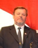 Henning Ibsen