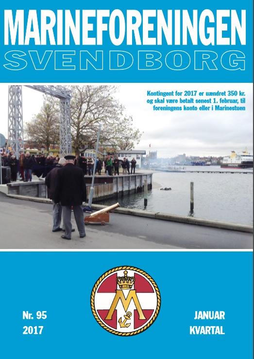 januar-kvt-2017-marineforeningen