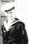 Allan Jørgensen indkaldt 1958-1