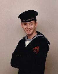 Arne Christensen. Indk. 1960