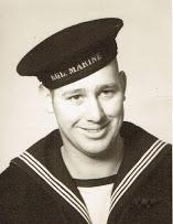 Børge Jørgen Madsen. Indkaldt 1961[1]