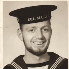 Benny Nielsen, indkaldt 1966[1]