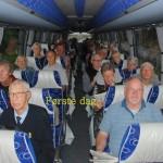 Bornholm 2013 (1)