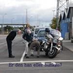 Bornholm 2013 (10)