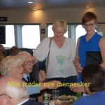 Bornholm 2013 (13)