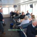 Bornholm 2013 (15)