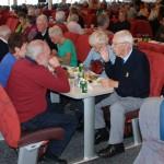 Bornholm 2013 (17)
