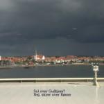 Bornholm 2013 (18)