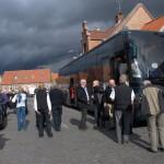 Bornholm 2013 (19)