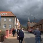 Bornholm 2013 (20)