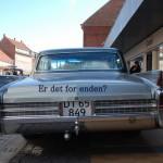Bornholm 2013 (23)