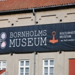 Bornholm 2013 (26)