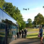 Bornholm 2013 (27)
