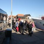 Bornholm 2013 (28)