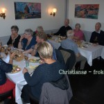 Bornholm 2013 (31)