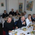 Bornholm 2013 (32)
