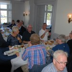 Bornholm 2013 (33)
