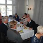 Bornholm 2013 (34)
