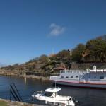 Bornholm 2013 (38)