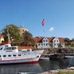 Bornholm 2013 (39)