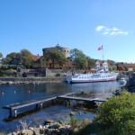 Bornholm 2013 (41)