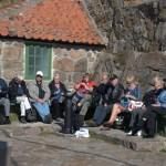 Bornholm 2013 (42)