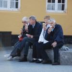 Bornholm 2013 (46)