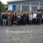 Bornholm 2013 (47)