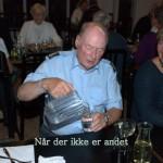 Bornholm 2013 (48)