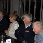 Bornholm 2013 (50)