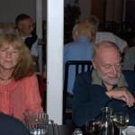 Bornholm 2013 (52)