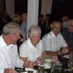 Bornholm 2013 (54)