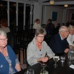 Bornholm 2013 (55)