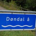 Bornholm 2013 (61)