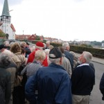 Bornholm 2013 (66)