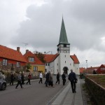 Bornholm 2013 (67)