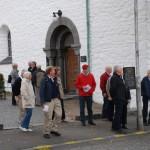 Bornholm 2013 (69)