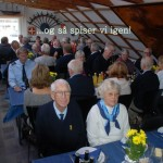 Bornholm 2013 (71)