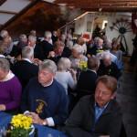 Bornholm 2013 (73)