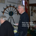 Bornholm 2013 (74)